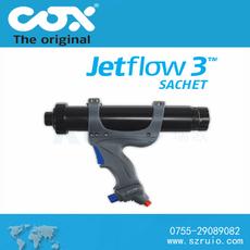 英国COX手动胶枪,进口原装手动硅胶胶枪价格及报价.