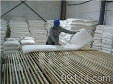 郑州棉花被褥批发|郑州被子加工厂家|床单被套批发