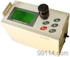 LD-5C(PM2.5)微电脑粉尘检测仪