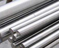 供应优特钢 Y12Pb易切削钢 易车铁Y12Pb 切削钢 批发钢材