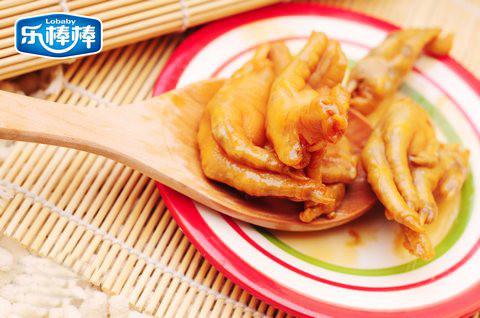 乐棒棒重庆休闲食品有限公司