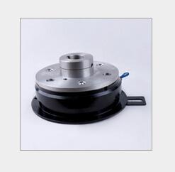 供应DLD6-80电磁离合器