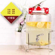 实力厂家 药酒瓶 发酵桶酵素瓶酿酒器 环保酵素桶救地球