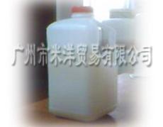 烟包涂层用乳液M-108