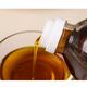 压榨特香菜籽油