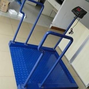 医用轮椅秤,透析轮椅秤 不锈钢轮椅秤