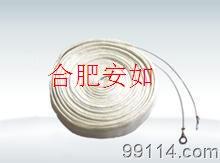 精品恒功率加热电缆,加热电缆简介,加热电缆量大从优,自限温加热电缆,不锈钢加热电缆