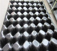 杭州富阳PVC排水板现货批发
