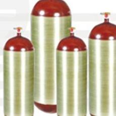 河北百工天然气瓶 天然气钢瓶 汽车天然气瓶 瓶组