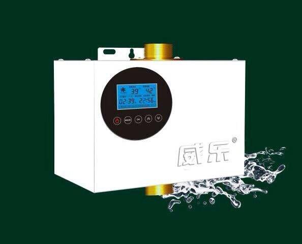 重庆空气能热水循环泵特点原来批发