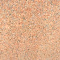 云城区城池石材厂 花岗岩