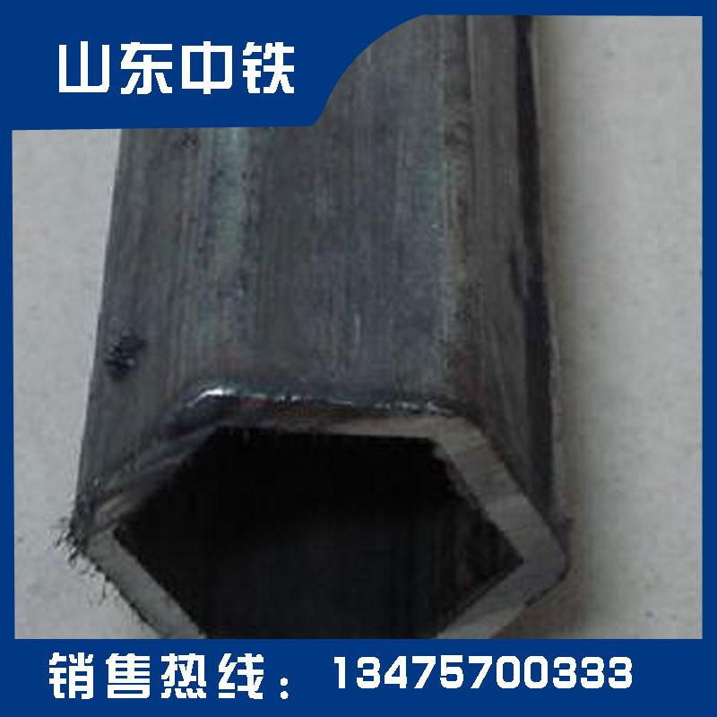 山东六角锥形钢管加工厂