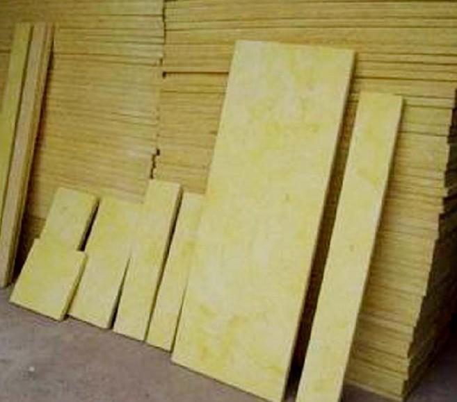 防火岩棉板的优点,它主要适用于哪些方面。