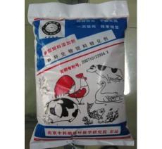 供应秸秆生物饲料转化剂
