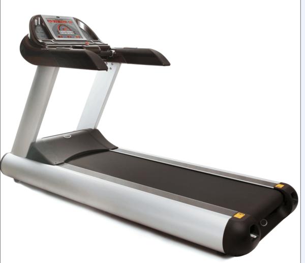 环宇健身厂家推荐商用 健身房用 商务品质  电动跑步机 HY-6008