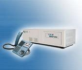 番禺程控电话交换机,番禺集团电话,厂价上门安装