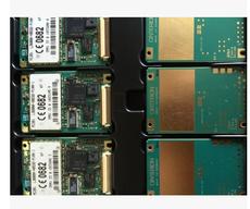 特价销售西门子MC39I 模块TC35模块 九成新 有检测过质量包好
