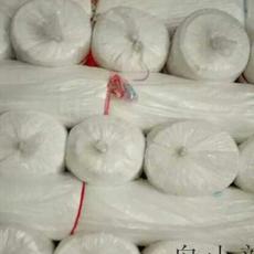 浙江园林绿化防护土工布年底现货促销