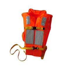 JHY-I型船用救生衣 成人加厚救生衣