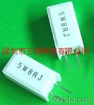 深圳 电子元器件 喷码机、电子元器件 喷码加工