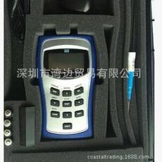 深圳湾边贸易直销进口FW Bell 5170 数字高斯计