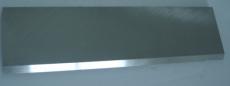 供应优碳钢 08F优质碳素结构钢 碳钢 碳结钢