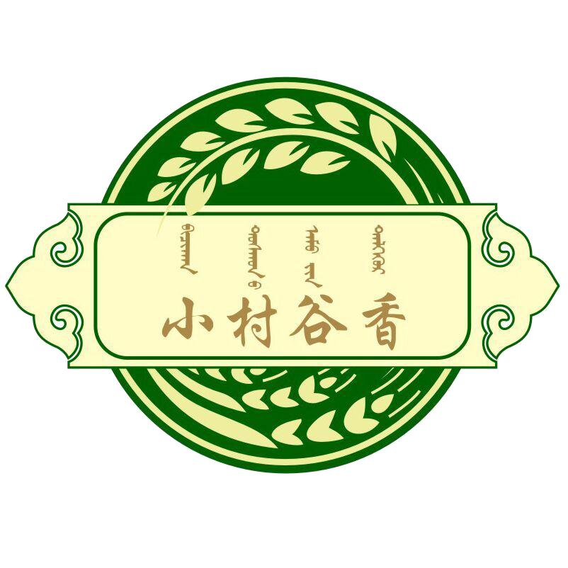 科左中旗原生种植专业合作社