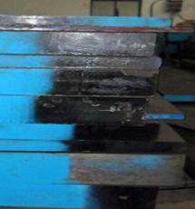 供应优特钢 M201预硬普通塑胶模具钢 M201模具钢 批发模具钢材