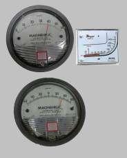 红油压差表液体压差表空气压差表微压差表德维尔红油压差表加拿大红油压差表国产红油压差表