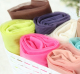 供应15D超薄透感包芯丝防紫外线丝袜