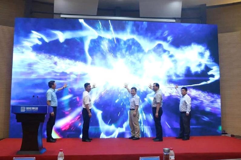 中国轴承产业网镇海上线网库工业品产业电商进入深水区