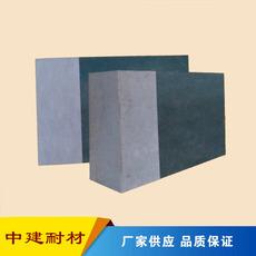 高强耐磨砖复合砖 中建耐材 厂家直供