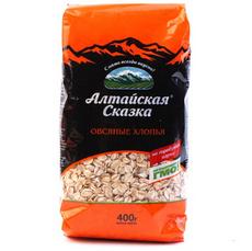 供应 特价促销俄罗斯原装进口食品俄之脉燕麦