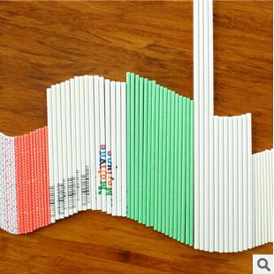 进口原材料,生产各类纸棒,棉签棒,棒棒糖棒,可印刷,外商独资