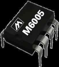 六级能效15W内恒流/恒压离线式三极管驱动M6005