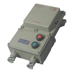 供应 上海飞策BQC系列防爆电磁起动器 安全启动 厂家直销 质量保证 价格优惠
