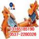 超优惠DDZ30/100带式输送机用断带抓捕器