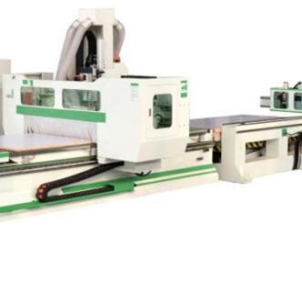 数控开料机 数控开料机价格  数控开料机厂家 全自动数控开料机 木工数控开料机