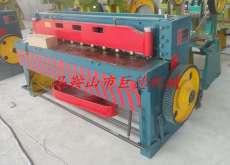 1米剪板机价格 1.3米剪板机价格 1.5米剪板机价格