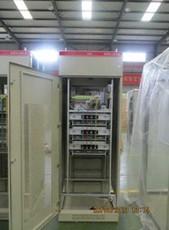 KLD-BMS2000-150-4L sinexceAPF APF SINEXCEAPF KLD-B