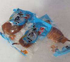 供应青岛海产品 烧烤鱿鱼仔 海鲜休闲零食