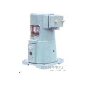 供应优质 威海大力神牌机床自吸冷却泵ZXB20TH 威海特种电机厂生产
