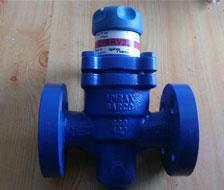斯派莎克BRV2减压阀,进口丝口蒸汽减压阀