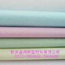 无碳复写纸厂家,河南省新乡市金洲纸业