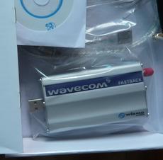 电信单口猫池2G猫池设备 热销产品 优惠价格