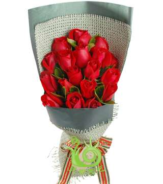 上海鲜花,鲜花预定,鲜花速递,情人节鲜花,恋人鲜花,七夕节鲜花