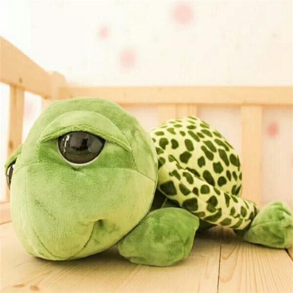 东莞市逸萌毛绒玩具有限公司 产品供应 > 厂家直销专业设计乌龟公仔来图片