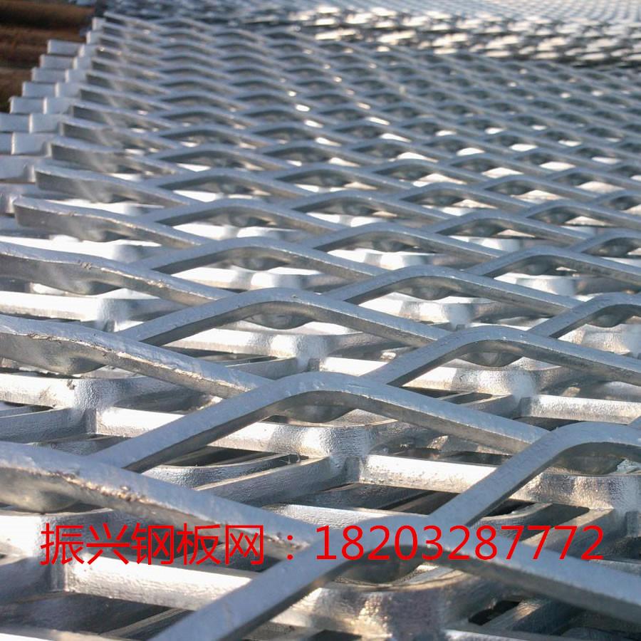 重型钢板网片.建筑工地用网生产厂家