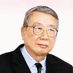 """为中国农药""""正名""""——记中国工程院院士、南开大学教授李正名"""