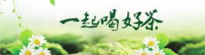 野生茶供应